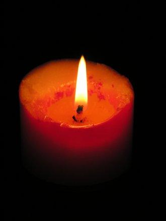 candle-1199787