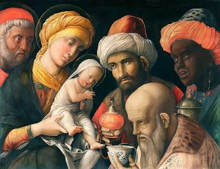 adoration_of_the_magi_andrea_mantegna