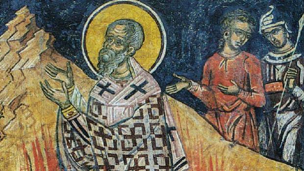 martyrdom-of-polycarp-02-18-14-620x350