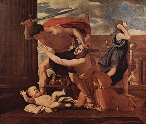 massacre_of_the_innocents_300px