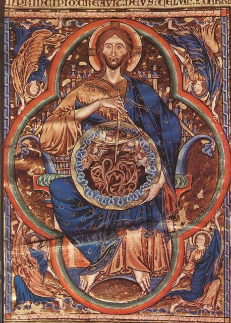 13th-century_painters_-_bible_-_wga15851