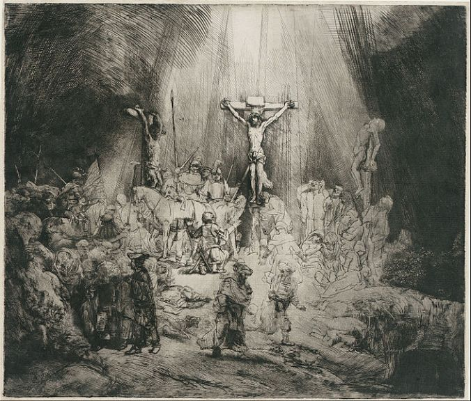 704px-rembrandt_harmensz-_van_rijn_-_christ_crucified_between_the_two_thieves_2822the_three_crosses2229_-_google_art_project