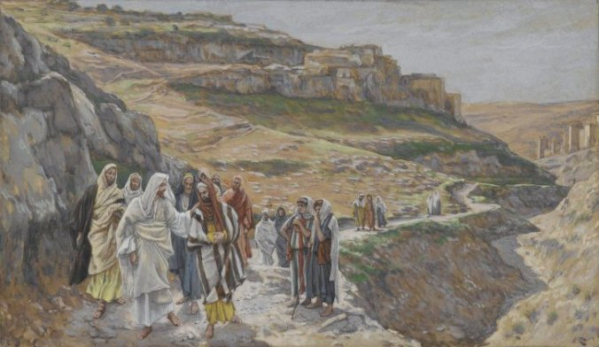 brooklyn_museum_-_jesus_discourses_with_his_disciples_28jc3a9sus_s27entretient_avec_ses_disciples29_-_james_tissot