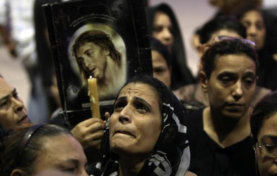 christians-suffer-persecution-550x350