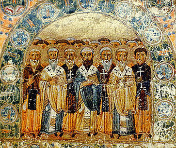 early church leaders