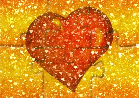 heart-1137266_960_720