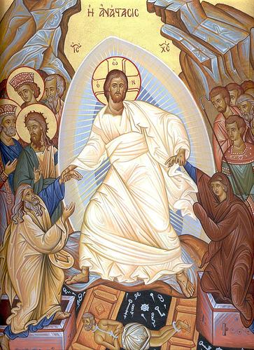 resurrection_282429