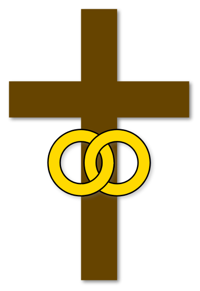 413px-marriage-cross-christian-symbol-svg