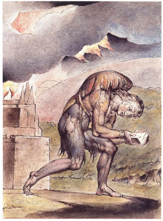 755px-william_blake_-_john_bunyan_-_cristian_reading_in_his_book_-_frick_collection_new_york