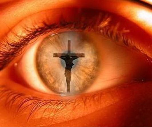 christian-waves-of-faith-keep-your-eyes-on-god-done28099t-lose-focus