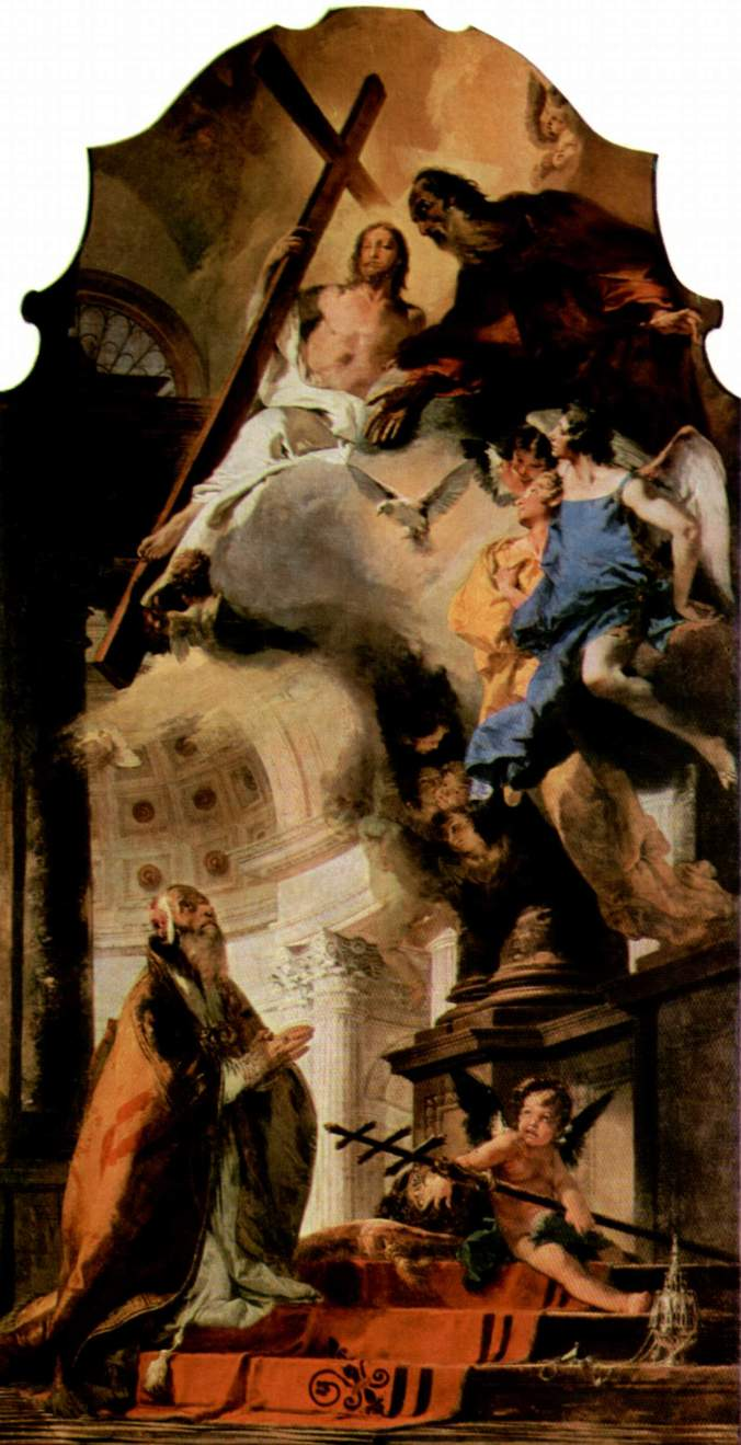 giovanni_battista_tiepolo_016