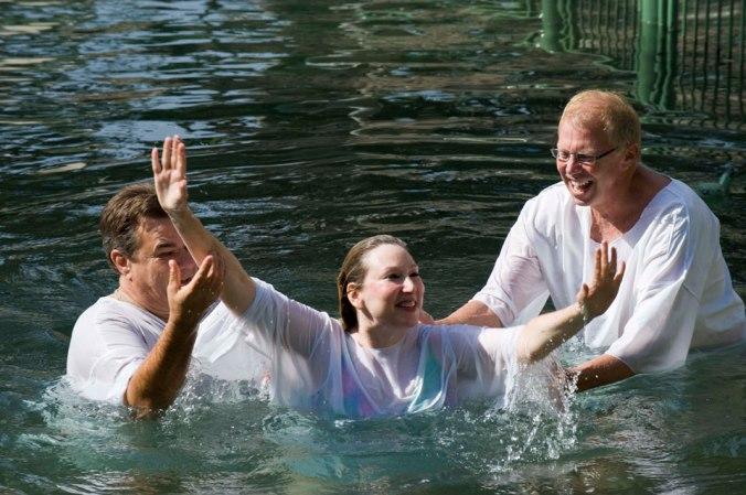 jordan-river-baptism