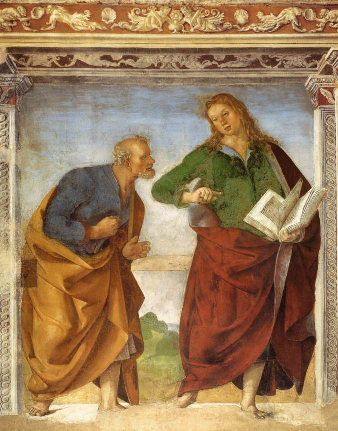 luca_signorelli_-_the_apostles_peter_and_john_the_evangelist_-_wga21268