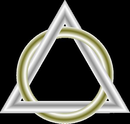trinity-885458_1280