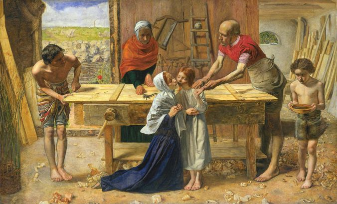 1024px-john_everett_millais_-_christ_in_the_house_of_his_parents_2860the_carpenter27s_shop2729_-_google_art_project