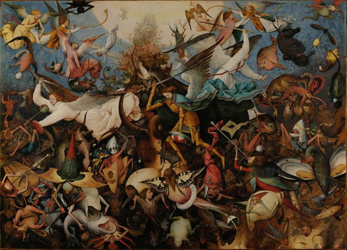 1024px-pieter_bruegel_the_elder_-_the_fall_of_the_rebel_angels_-_google_art_project