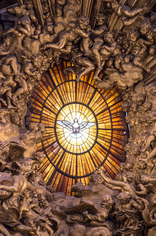509px-st_peters_holy_spirit_window_01