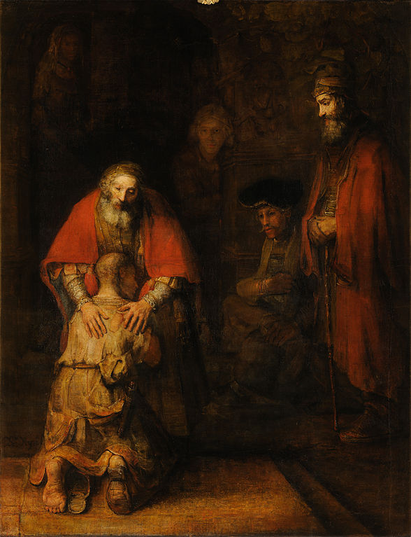 588px-rembrandt_harmensz_van_rijn_-_return_of_the_prodigal_son_-_google_art_project