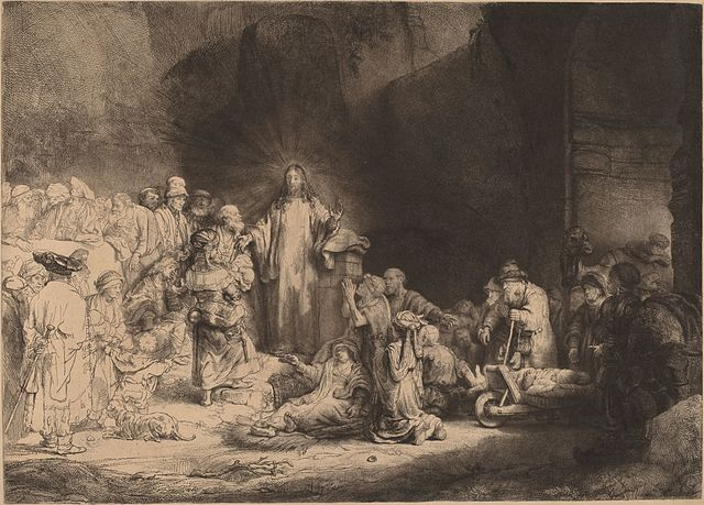 640px-rembrandt_van_rijn_-_christ_preaching_28the_hundred_guilder_print29_-_google_art_project