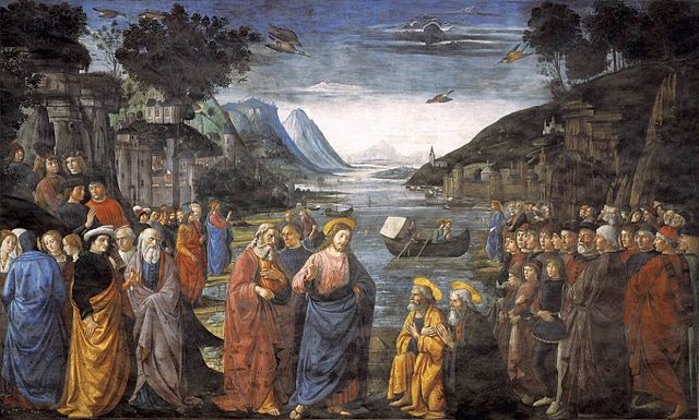 640px-ghirlandaio2c_domenico_-_calling_of_the_apostles_-_1481