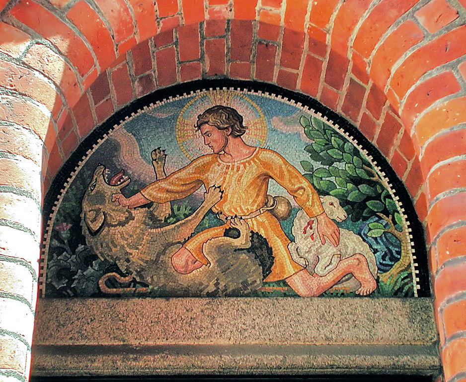 938px-immanuelskirken_copenhagen_mosaic