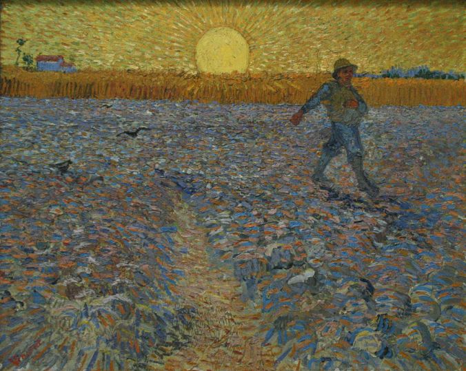 962px-the_sower_-_painting_by_van_gogh