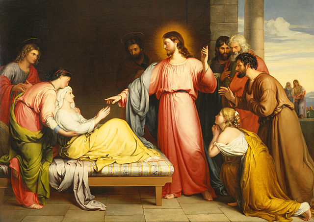 640px-christ_healing_the_mother_of_simon_petere28099s_wife_by_john_bridges