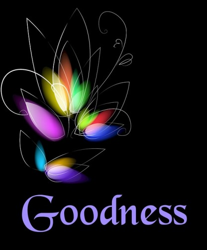 goodness-710212_960_720