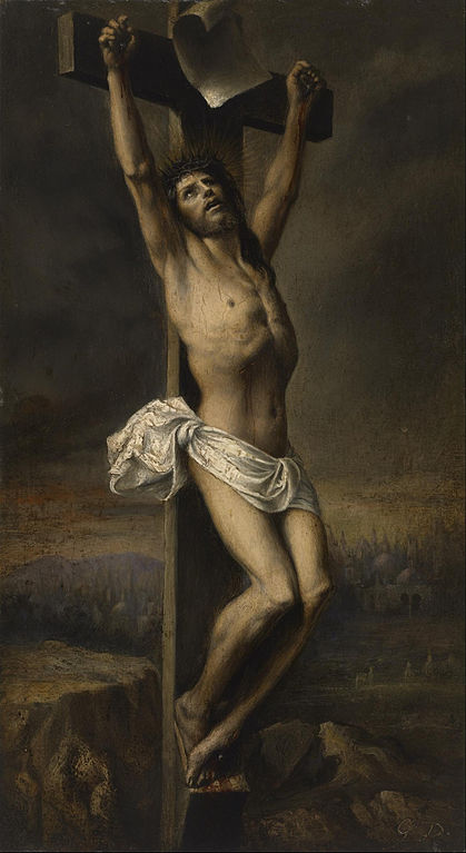 419px-gustave_dorc3a9_-_christ_on_the_cross_-_google_art_project