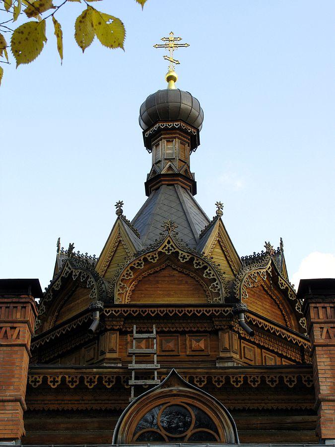 675px-church_of_saint_tikhon_of_zadonsk_in_sokolniki_14