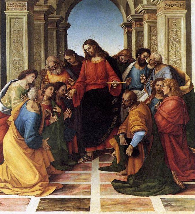 822px-luca_signorelli2c_comunione_con_gli_apostoli2c_cortona