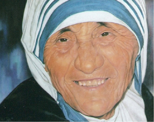 mother_teresa_of_calcuta2c_portrait_painting_by_robert_pc3a9rez_palou