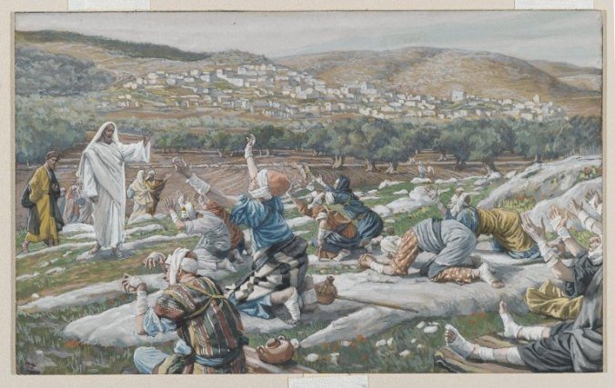 brooklyn_museum_-_the_healing_of_ten_lepers_28guc3a9rison_de_dix_lc3a9preux29_-_james_tissot_-_overall