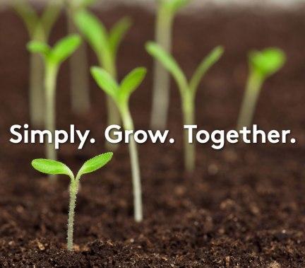 simply_grow_tcm14-3241