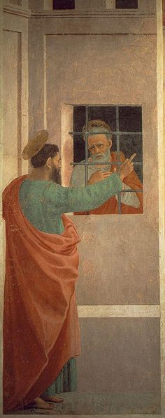 236px-st-_paul_visiting_st-_peter_in_prison