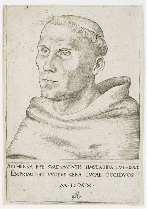 541px-lucas_cranach_the_elder_-_martin_luther2c_bust_in_three-quarter_view_-_google_art_project