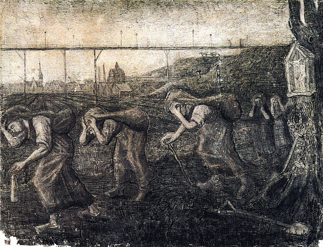 628px-miners-women-carrying-sacks-the-bearers-of-the-burden-1881-_brussels