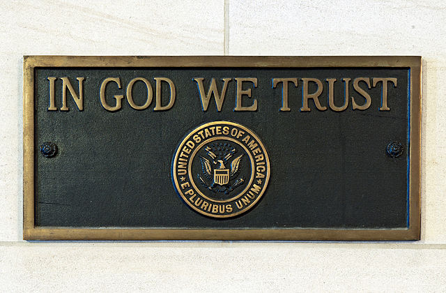 640px-flickr_-_uscapitol_-_22in_god_we_trust22_plaque