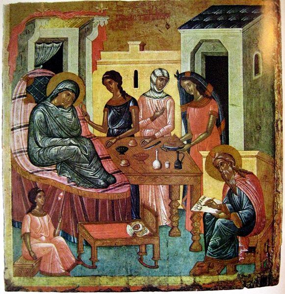 581px-nativity_john_baptist
