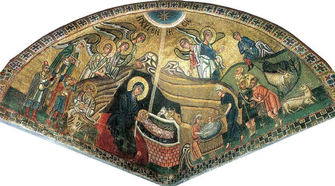 800px-hosios_loukas_katholikon_28nave2c_south-east_squinch29_-_nativity_01