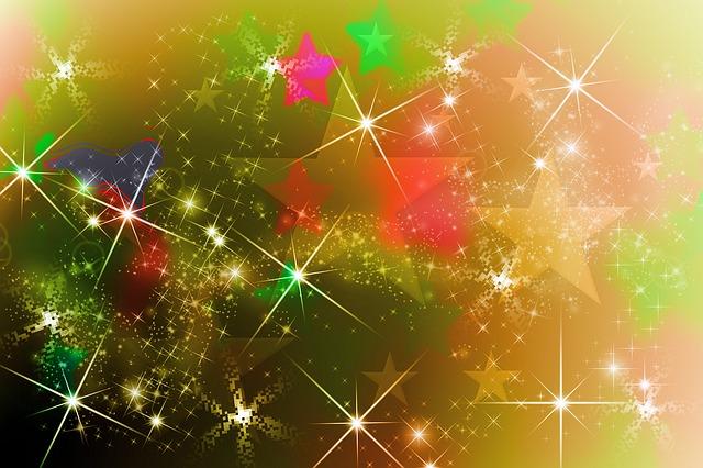 star-1040648_640-advent