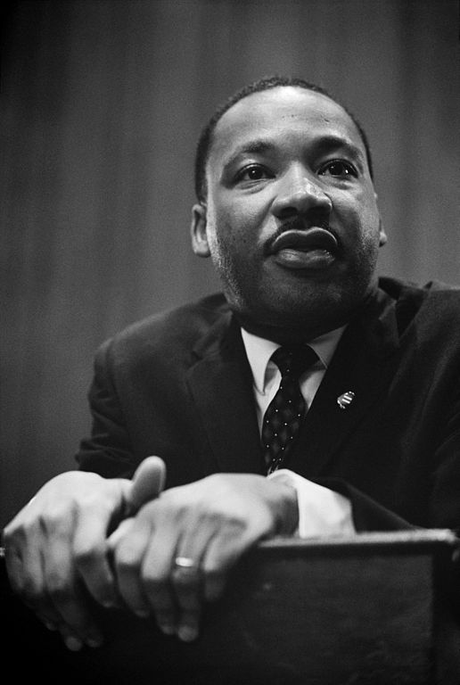 516px-martin_luther_king_press_conference_01269u_edit