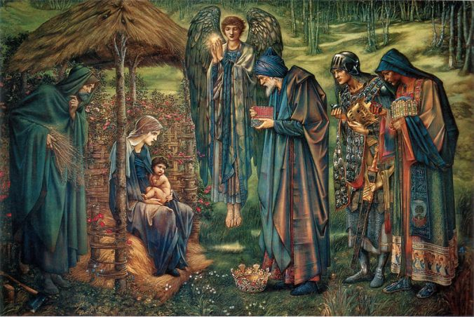 800px-edward_burne-jones_star_of_bethlehem