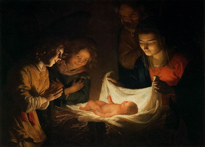 800px-gerard_van_honthorst_-_adoration_of_the_child_-_wga11655
