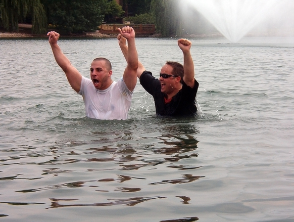 baptism-1311724
