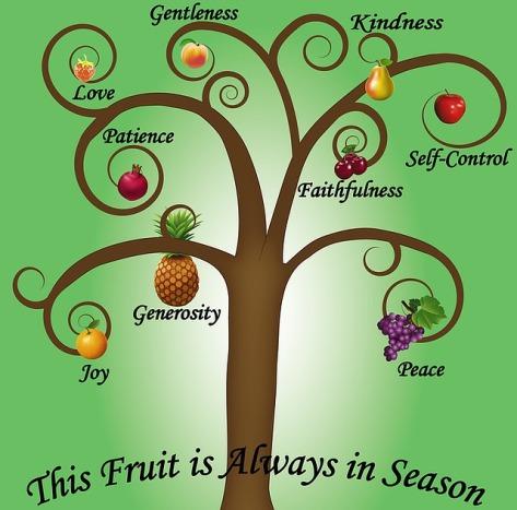 fruits-1388848_640