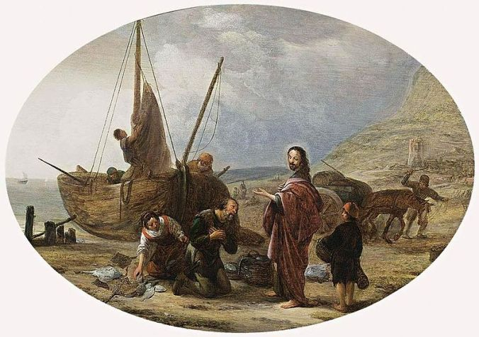 800px-jacob_de_wet_28i29_-_the_calling_of_st_peter_and_st_andrew_-_wga25565