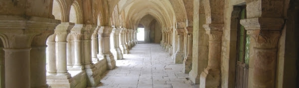 gnh-church-image