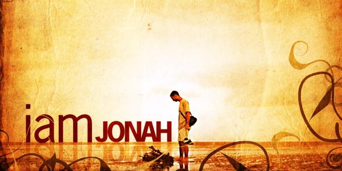 i-am-jonah