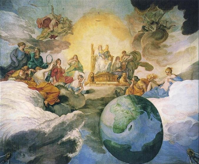 sacchi2c_andrea_-_allegory_of_divine_wisdom_-_1629-1633